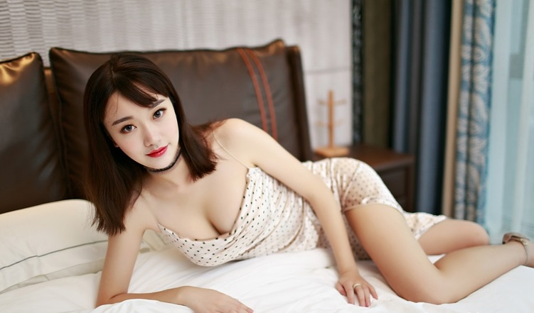 Vietnam single women for marriage